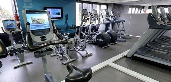 Infinit Fitness traslada su nuevo plan comercial a sus futuros franquiciados