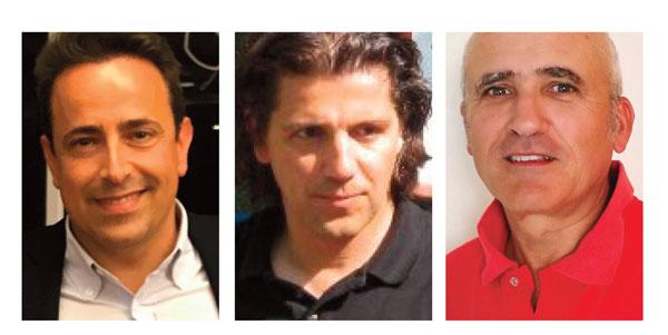 Castelldefels, Cubelles  y Torredembarra reclaman el apoyo del resto de clubes náuticos y navegantes