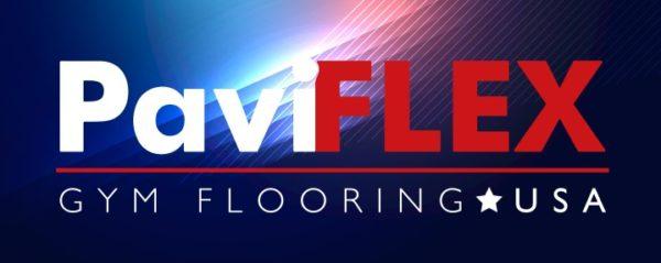 PaviFlex Gym Flooring abre oficina y almacén en California