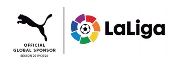 Puma sucede a Nike como socio técnico de LaLiga