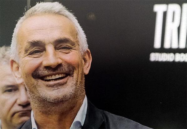 """Rod Hill (Trib3): """"En cinco años se abrirán en España entre 500 y 1.000 gimnasios boutique"""""""