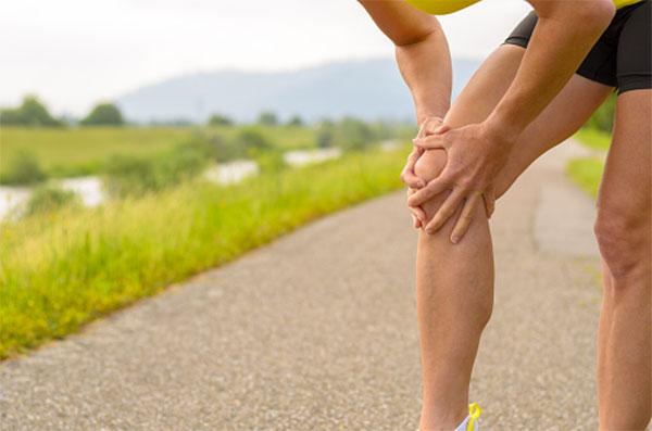 10 consejos para prevenir lesiones en las rodillas