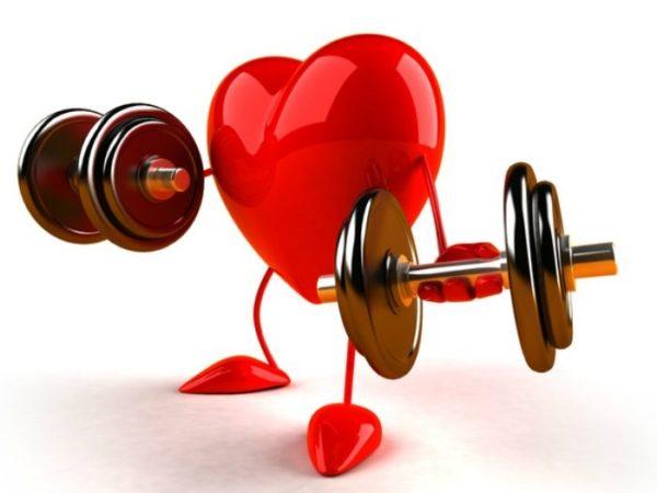 5 consejos para cuidar el corazón