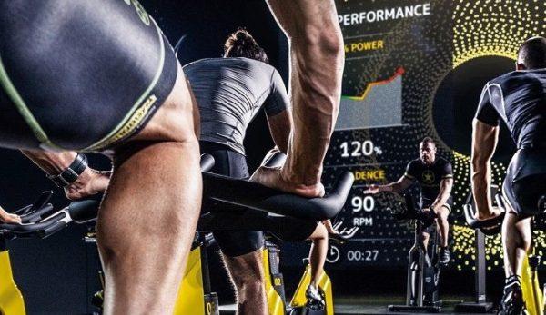 5 consejos para determinar la cadencia ideal de pedaleo