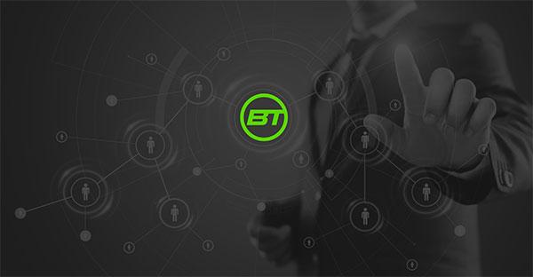 Bodytone invierte en tecnología para aumentar su productividad