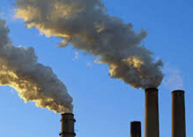 VF Corporation refuerza la lucha contra el cambio climático