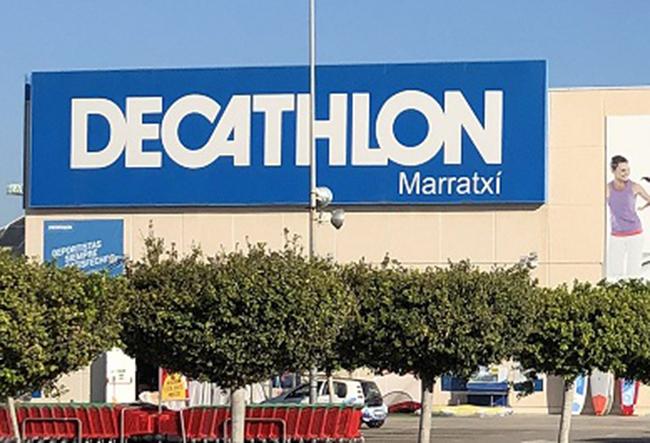 """Tiendas de deporte de Mallorca dicen que Decathlon """"nos ha arrebatado los primeros precios"""""""