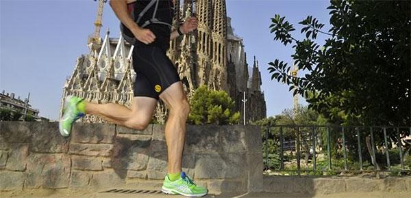 El futuro del deporte y del comercio deportivo en Barcelona, a debate