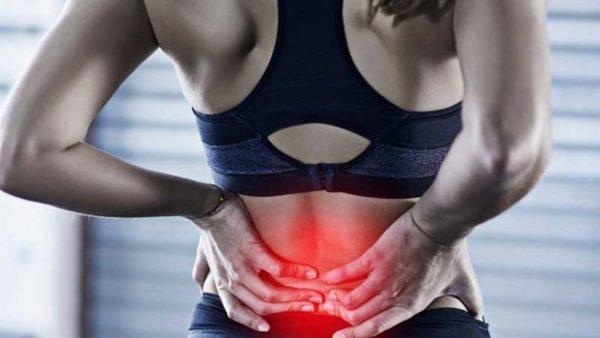 Dolor crónico y ejercicio físico ¿puede combinarse?
