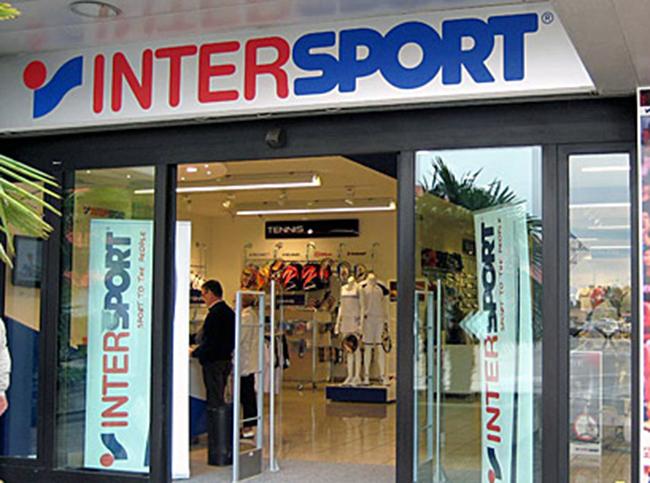 Intersport se alía con el gigante chino Suning para crecer en el país asiático