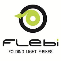 isotipo FLEBI