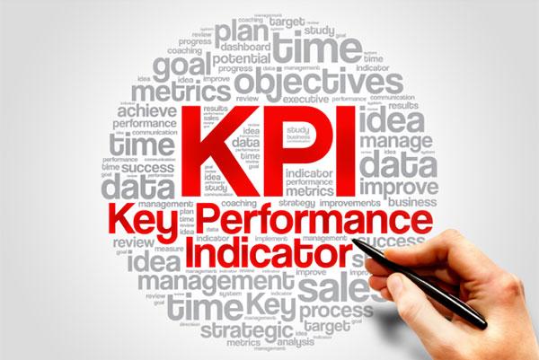 """El software FitnessKPI incorpora un ratio """"clave"""" para medir la fidelización"""