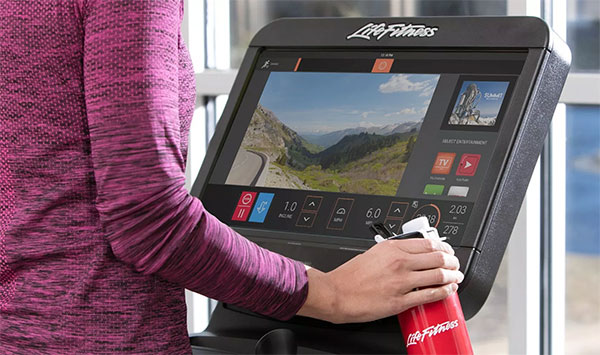 KPS Capital Partners adquiere Life Fitness por 438 millones de euros