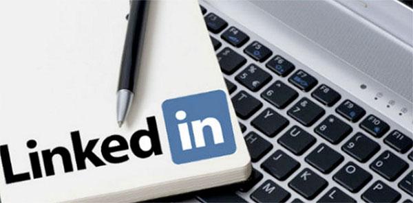 LinkedIn, la gran esperanza para captar clientes