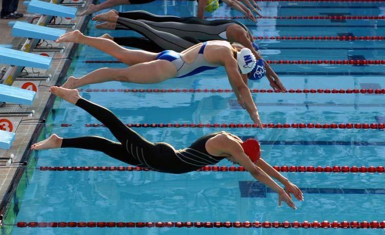 Mijas licita las obras de la piscina cubierta por 4 millones de euros