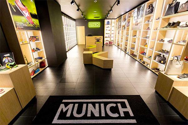 Munich crece un 16% hasta los 40,5 millones
