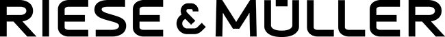 RM_Logo_black