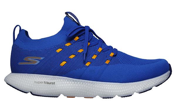 Esta es la mejor zapatilla de running para esta primavera-verano