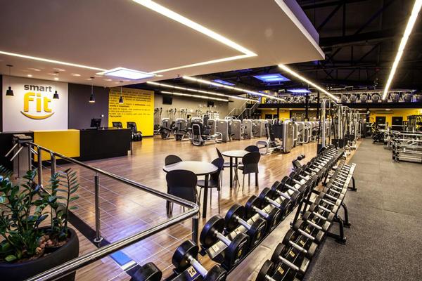 15 claves de éxito según el operador que abre un gimnasio cada dos días