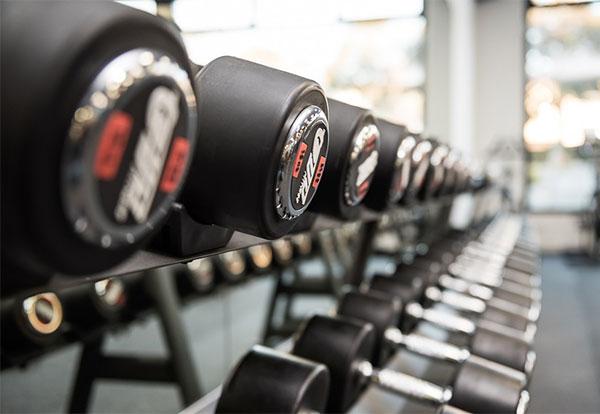 Salir de la zona de confort en la elección del proveedor fitness