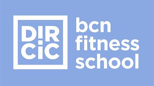 DiR apuesta por la formación y crea la BCN Fitness School