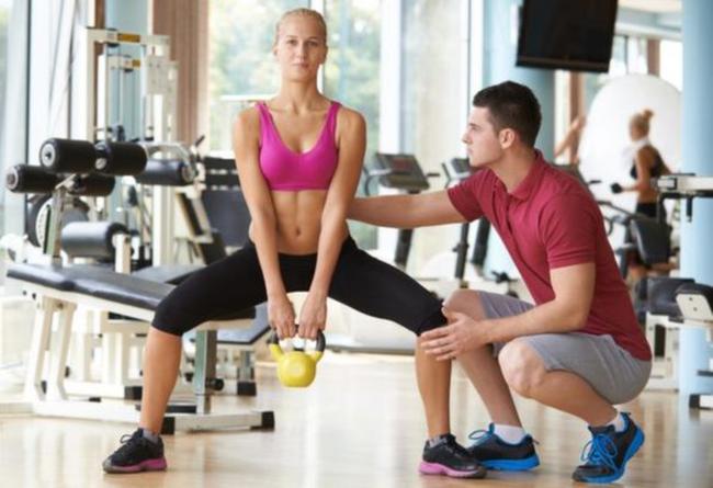 Los 4 tipos de beneficios que esperan los socios de un gimnasio