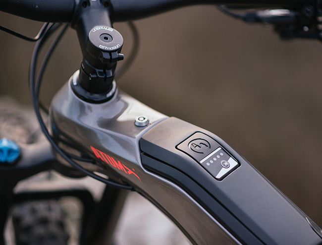 La nueva filial de BH Bikes en Alemania empezará a operar en julio