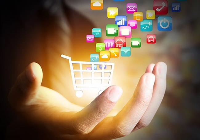 Cómo puede sacar partido del Big Data el retail