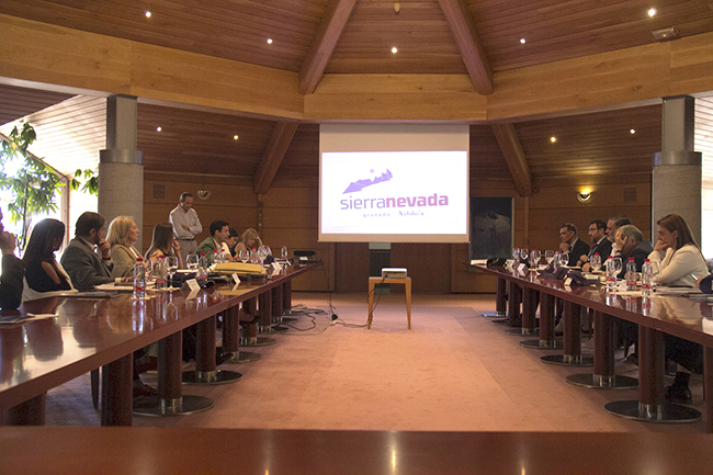Cetursa aprueba una inversión de 10 millones de euros en Sierra Nevada