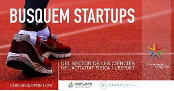 Coplefc lanza la segunda edición de su programa de emprendimiento
