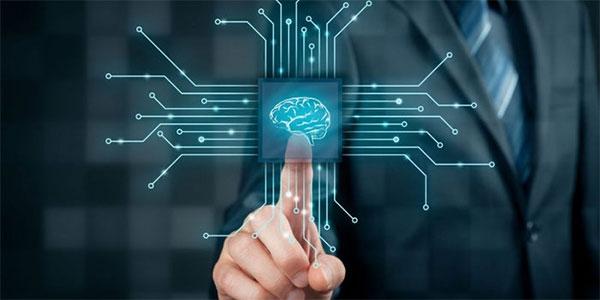 Vender más y mejor a través de la inteligencia artificial