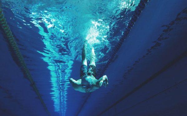 Las ventajas del entrenamiento y la pérdida de peso