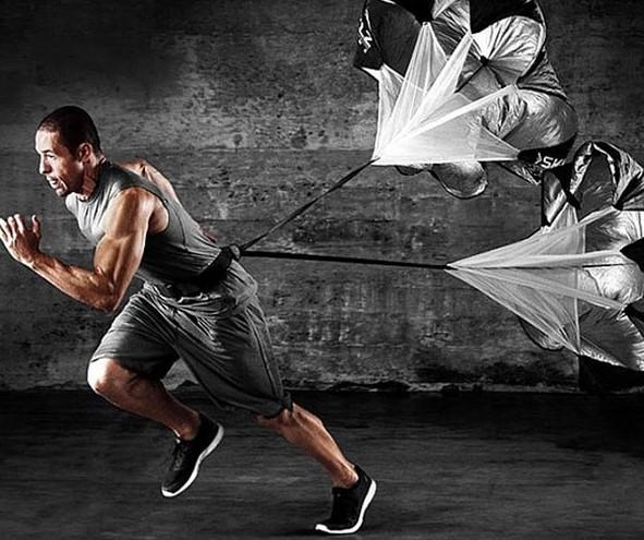 Los 10 mejores complementos para entrenar la velocidad