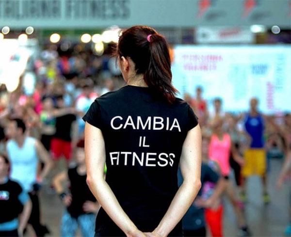 La industria del fitness se abre a los nuevos nichos de mercado