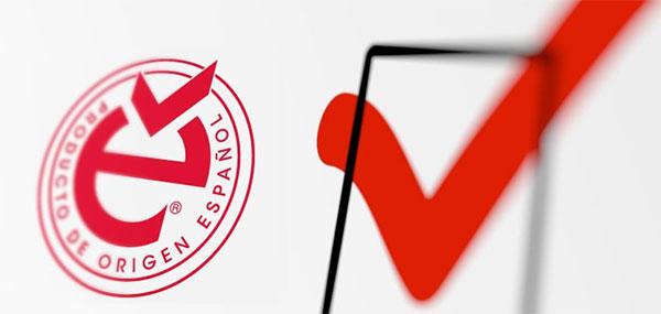 Telju Fitness renueva su certificación OEC