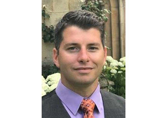 Steve Layton, nuevo presidente de Polartec