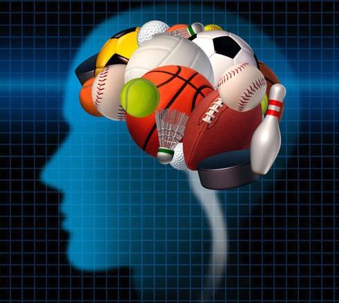 El poder del entrenamiento mental, a análisis