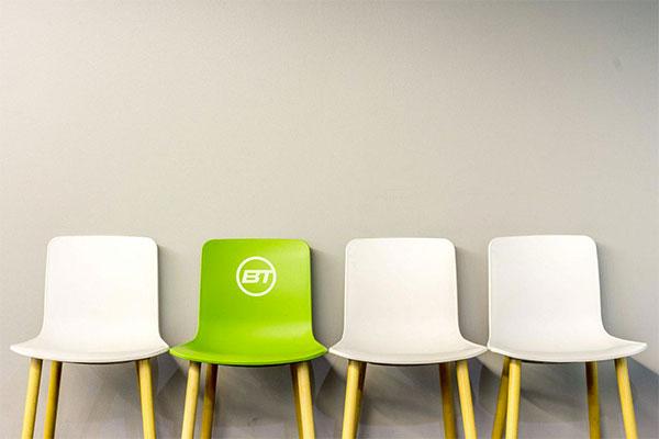 Bodytone busca comerciales para hacer frente a su crecimiento