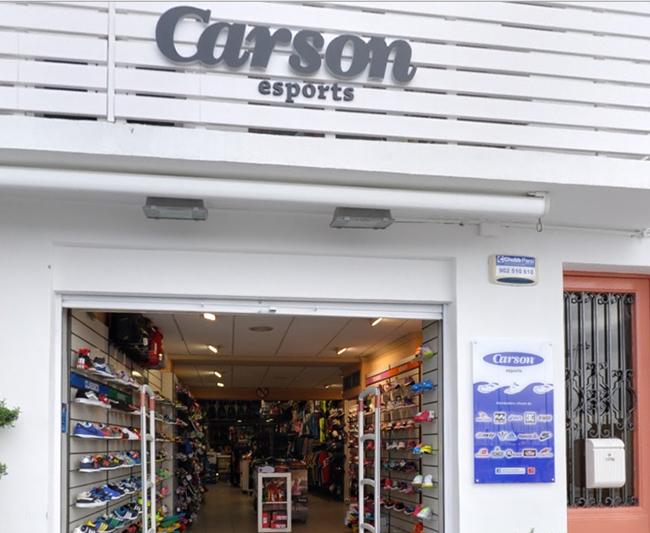 Reclaman mayor atención hacia las tiendas de núcleos turísticos