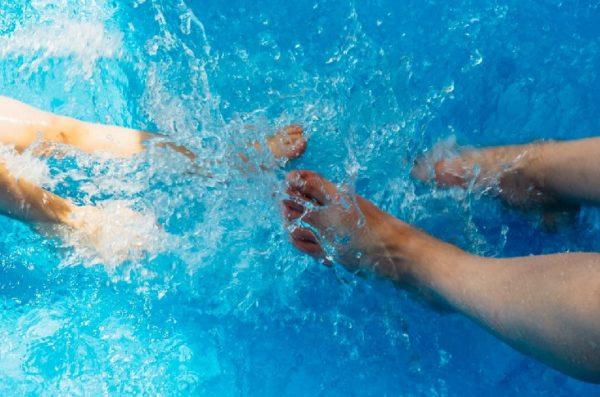 Consejos y advertencias sobre el agua