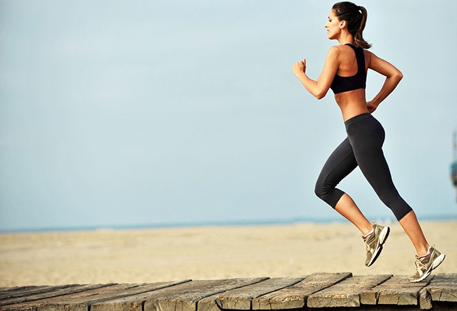 El CSD promueve una campaña para impulsar la práctica deportiva segura en verano