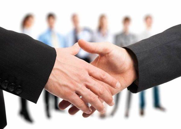 Trendingfit lanza una oferta de empleo para toda España