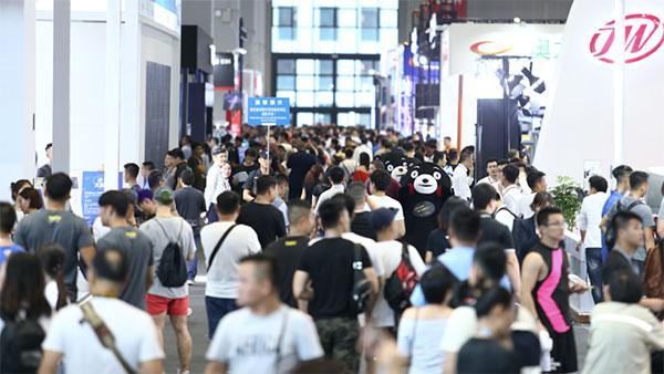 El fitness en China: un mercado que mueve 20.500 millones de euros