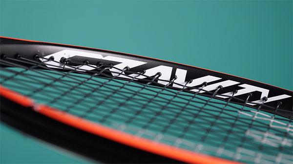 Head añade potencia al juego con las nuevas raquetas Gravity