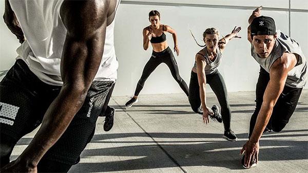Tendencias fitness: ¿qué prioriza el gimnasio y qué el socio?