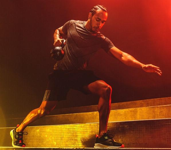Puma lanza nuevas zapatillas Hybrid