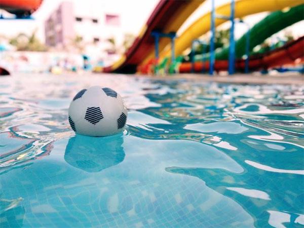 Piscina&Wellness Barcelona debatirá la gestión del ocio acuático en alojamientos turísticos