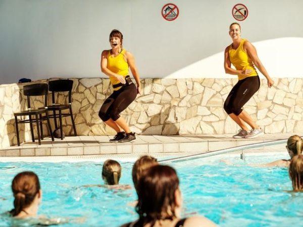 Reabre el Hotel Sunwing Arguineguin tras invertir 13 millones de euros