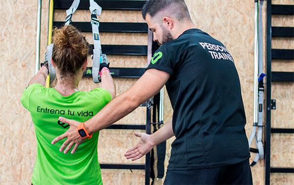 Sano advierte de un frenazo en la expansión del mercado fitness por la inestabilidad política