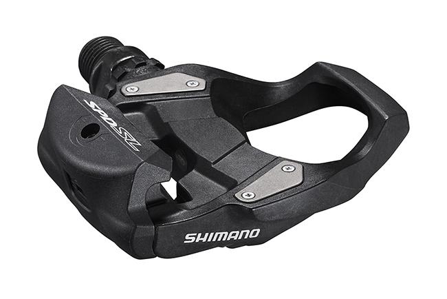 Shimano renueva su pedal de iniciación en carretera